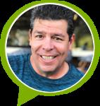 headshot of Julian Alvarez Sr., VP of Print Production, Mylestones