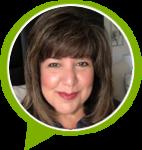 headshot of Keren Peters Atkinson, CEO, Mylestones